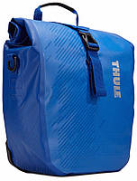 Сумка для велосипеда Thule Shield Pannier Small TH100067