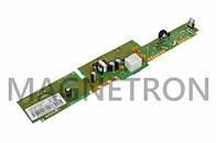 Модуль управления к холодильнику Indesit C00284777