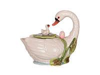 "Заварочный чайник Lefard ""Лебедь"" 300 мл 59-526"