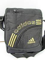 Спортивная сумочка через плечо Adidas