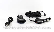 Автомобильный видеорегистратор DVR K6000 без HDMI, фото 3