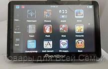 """Автомобильный Навигатор GPS Pioneer PI-5730 5"""", фото 3"""