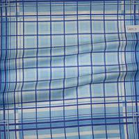 Ткань ситцевая для нос платков 98170 Ситец (ДОН) д/нос.пл. 1В3-169-ТКД 204- 95СМ