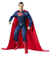 Коллекционная кукла Супермен / Superman Doll