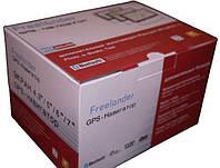 Автомобильный GPS Навигатор Freelander G502