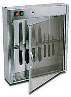 Стерилизатор для ножей ультрафиолетом