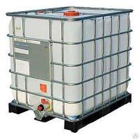 Продам емкость 1м3 (кубы, еврокубы)