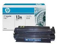 Заправка картриджа HP LJ Q2613A для принтера LJ 1300