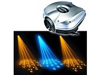 Управляемый световой эффект Acme IS-4 (234098)