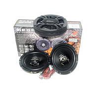 Автомобильная акустика, колонки MEGAVOX MAC-6778L (240 Вт) 2х полосные
