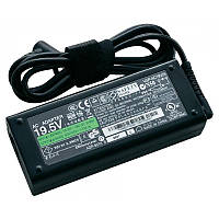 Зарядное устройство для ноутбука SONY 19V4.74A 90W