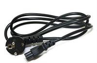 Зарядное устройство для ноутбука HP 19V 4.74 BIG (65W)