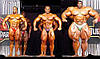 Анаболики и стероиды. Часть 2. ПРАВДА О АНАБОЛИКАХ, СТЕРОИДАХ их воздействие на организм человека.