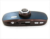 Видеорегистратор автомобильный T650