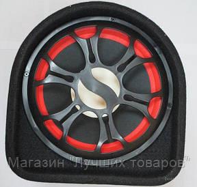 "Активный сабвуфер 6"" Xplod 300W"