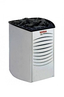 Электрическая печь для сауны Harvia Vega Pro BC 10,5