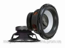 Мощный сабвуфер Megavox MX-W10B 600W, фото 2