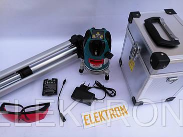 Нивелир лазерный уровень AL-FA ALNL 01 (лазерный луч 30м)
