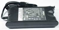 Зарядное устройство для ноутбука DELL 19V 4.62 (65W)