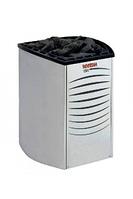 Электрическая печь для сауны Harvia Vega Pro 16,5
