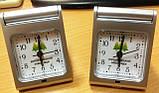 Настенные часы с логотипом Киев, фото 5
