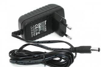 Зарядное устройство для планшетов 12V 2A 5.5X2.5