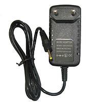 Зарядное устройство для планшетов 9V 3A 2.5X0.7