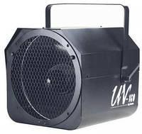 Ультрафиолетовый прибор Acme UV-160 (234136)