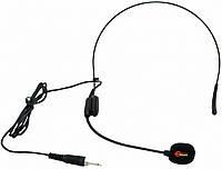 Микрофон SHURE SH200 HEAD