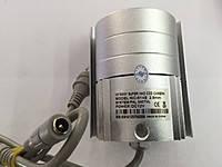 Камера видеонаблюдения NC-616E