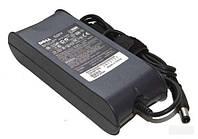 Зарядное устройство для ноутбука DELL 19V 4.62 (90W)