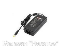 Зарядное устройство для планшетов 12V5A