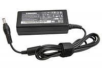 Зарядное устройство для ноутбука TOSHIBA 15V 6A 90W