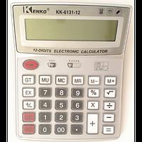 Калькулятор Kenko KK-6131-12