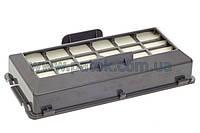 Фильтр HEPA12 для пылесоса Bosch BBZ152HF 579497