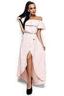 Платье летнее Астарта