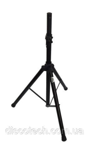 Стойка для акустических систем 4all Audio SSF-1 SPEACKER STAND 1100-1600 MM