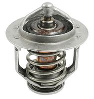 Термостат T1:207D>410D Spr901>904 OM601 OM602 75C