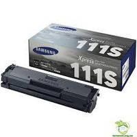 Заправка картриджа Samsung MLT-D111S для принтера Xpress SL-M