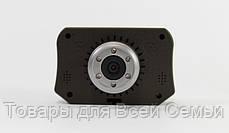 Видеорегистратор DVR H900 + GPS, фото 2