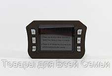 Видеорегистратор DVR H900 + GPS, фото 3