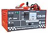 Пускозарядное устройство EDON CB-20