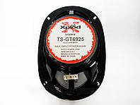 Автомобильная акустика, колонкиSony XS-GTF6925B (600W) 2х полосные
