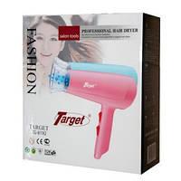 Фен для волос TG-8192 Target профессиональный