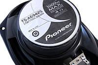 Автомобильные колонки, акустика PIONEER TS-6942 1000Вт