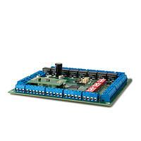 Модуль гальваноразвязки канала Fortnet RSG 485