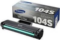 Заправка картриджа Samsung MLT-D104S для принтера SCX