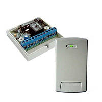 Автономный комплект DLK645/IPR-6 - Комплекты СКУД - СКУД