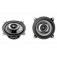 Автомобильная акустика, колонки Pioneer TS-G1043 (120W) 2 полосные