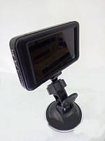Автомобильный видеорегистратор H06